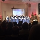 The Daughters of St. Paul Christmas Concert photo album thumbnail 12
